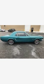 1965 Ford Mustang for sale 101466205