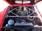 1965 Ford Mustang for sale 101466332