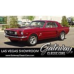 1965 Ford Mustang for sale 101469103