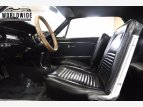 1965 Ford Mustang for sale 101474932