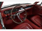 1965 Ford Mustang for sale 101475627
