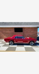 1965 Ford Mustang for sale 101476761