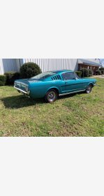 1965 Ford Mustang for sale 101476779