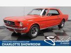 1965 Ford Mustang for sale 101479661