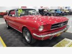 1965 Ford Mustang Coupe for sale 101479710