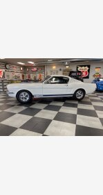 1965 Ford Mustang for sale 101481183