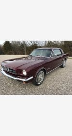 1965 Ford Mustang for sale 101484646