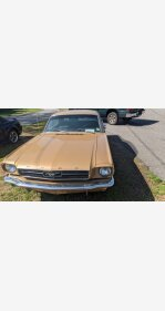 1965 Ford Mustang for sale 101484648