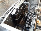 1965 Ford Mustang for sale 101485418