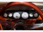 1965 Ford Mustang for sale 101491632