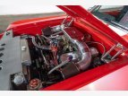 1965 Ford Mustang for sale 101491861