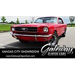 1965 Ford Mustang for sale 101512351