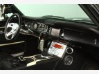 1965 Ford Mustang for sale 101514225
