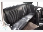 1965 Ford Mustang Coupe for sale 101517909