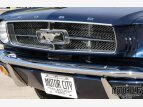 1965 Ford Mustang for sale 101520371