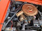 1965 Ford Mustang for sale 101521668