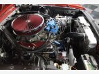 1965 Ford Mustang for sale 101522922
