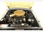 1965 Ford Mustang Coupe for sale 101532544