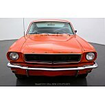 1965 Ford Mustang Fastback for sale 101535324