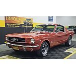 1965 Ford Mustang Fastback for sale 101538738