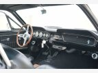 1965 Ford Mustang for sale 101549775