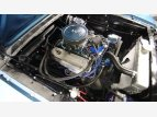 1965 Ford Mustang for sale 101550287