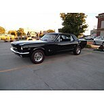 1965 Ford Mustang for sale 101551022