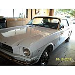 1965 Ford Mustang for sale 101551029