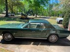1965 Ford Mustang Coupe for sale 101551334