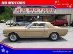 1965 Ford Mustang Coupe for sale 101555709
