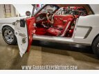 1965 Ford Mustang for sale 101556833