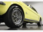 1965 Ford Mustang for sale 101561211