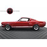 1965 Ford Mustang for sale 101571089