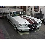 1965 Ford Mustang for sale 101573163
