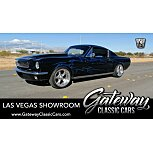 1965 Ford Mustang for sale 101577082