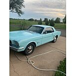 1965 Ford Mustang for sale 101584560