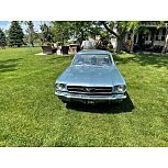 1965 Ford Mustang for sale 101584561