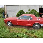 1965 Ford Mustang for sale 101584571