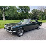 1965 Ford Mustang for sale 101584597