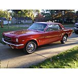 1965 Ford Mustang for sale 101584606