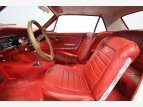 1965 Ford Mustang Coupe for sale 101590376