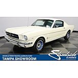 1965 Ford Mustang for sale 101592422