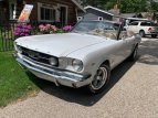 1965 Ford Mustang Convertible for sale 101592954
