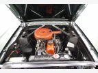 1965 Ford Mustang Coupe for sale 101594133