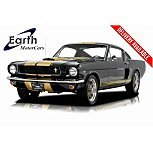 1965 Ford Mustang for sale 101594573