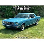 1965 Ford Mustang for sale 101597186