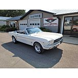 1965 Ford Mustang for sale 101597610