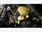 1965 Ford Mustang for sale 101597630
