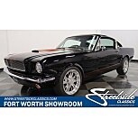 1965 Ford Mustang Fastback for sale 101599569