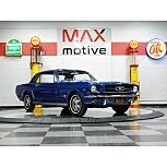 1965 Ford Mustang for sale 101600966